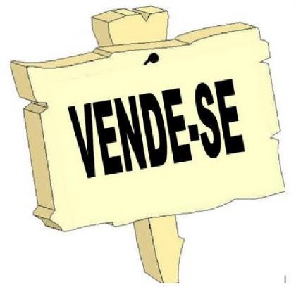 1243118977_imagem_venda_ou_concessao