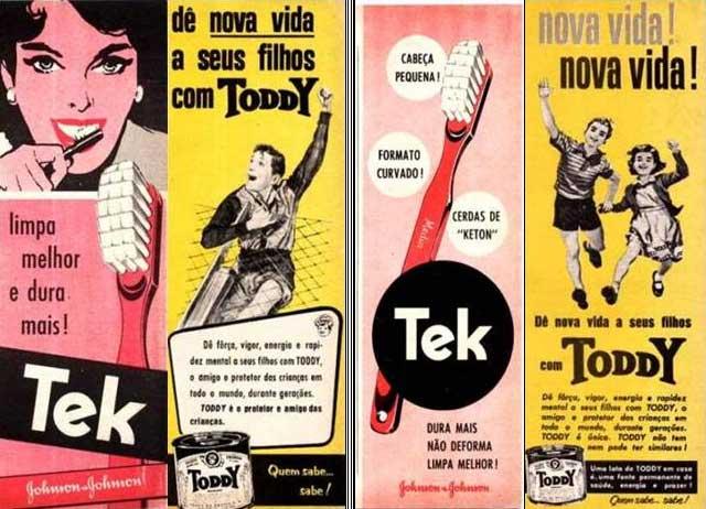 BL-PL-Publicidade-Propagandas-Antigas-Escova-TEK-Toddy