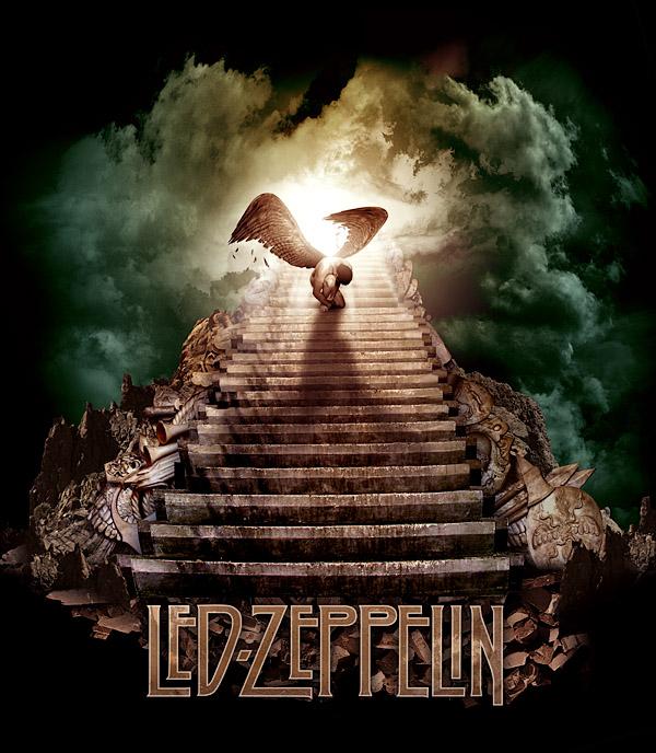 led_zeppelin___stairway_1