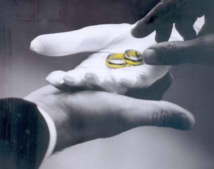 aliancas-de-casamento