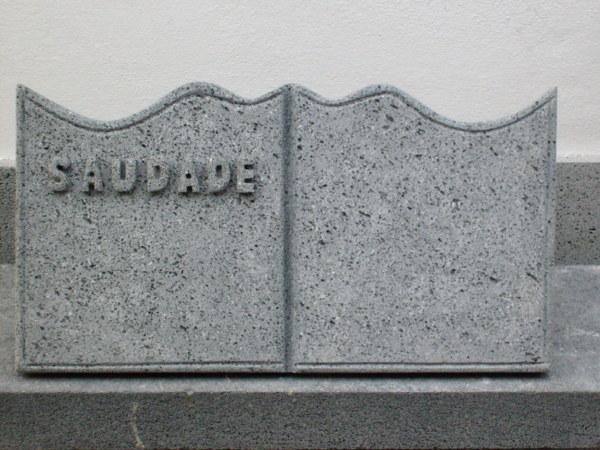 LAPIDE-EM-LIVRO