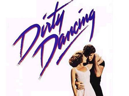 dirty-dancing-header