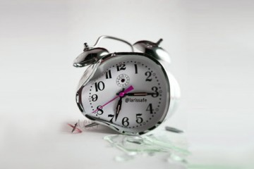 cronograma-atendimentoweb