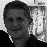 Camilo Lucas